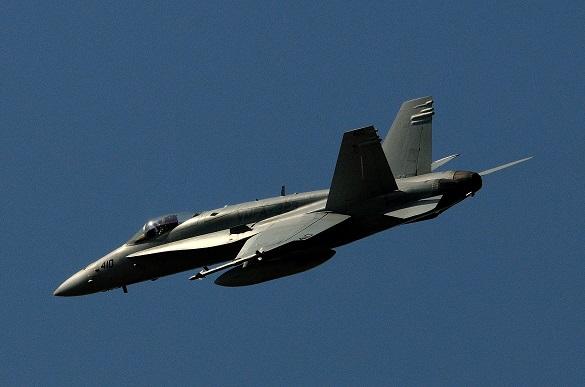 F-18 1st-3