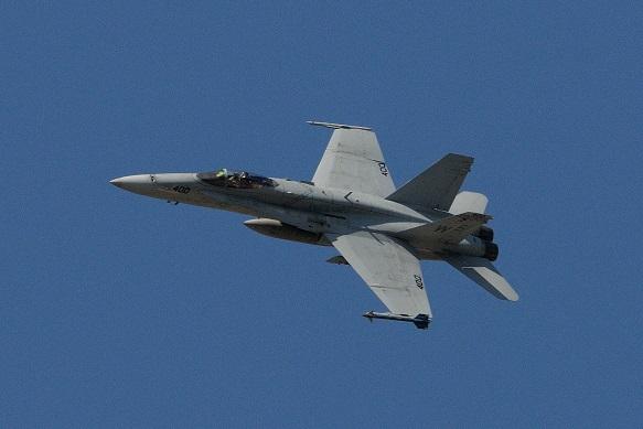 F-18 1st-4