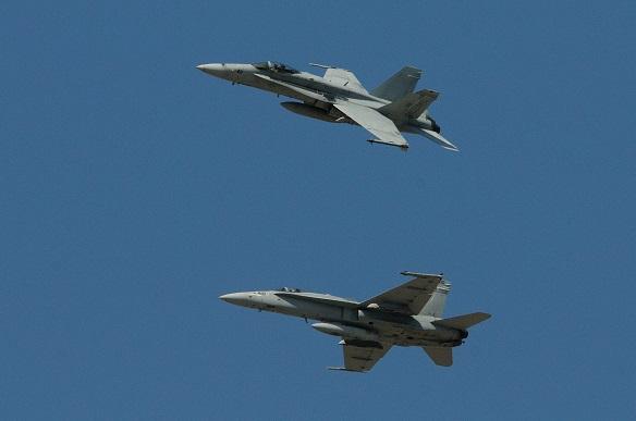 F-18 1st-5