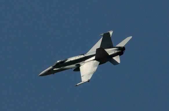 F-18 1st-6
