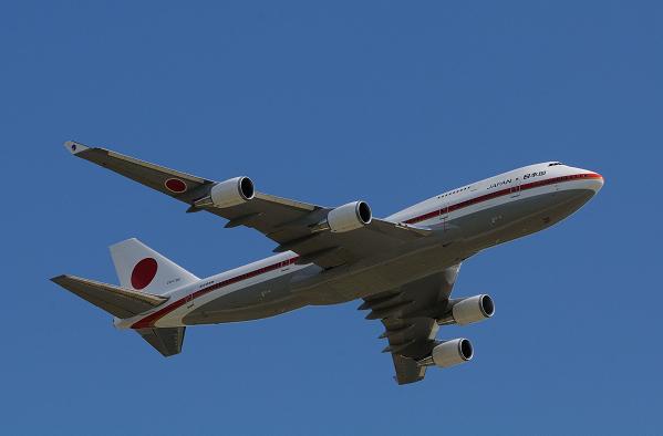 B-747.jpg