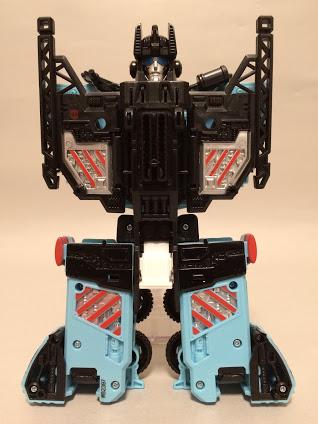 Defensor (8)