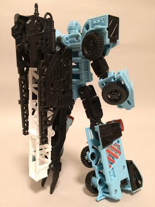 Defensor (6)