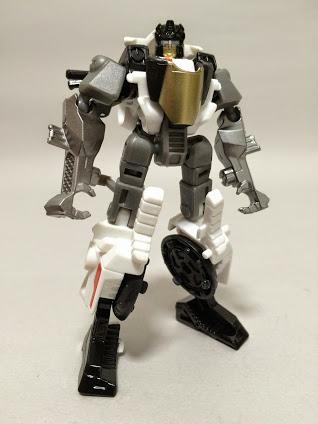 Defensor (41)