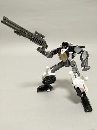 Defensor (42)