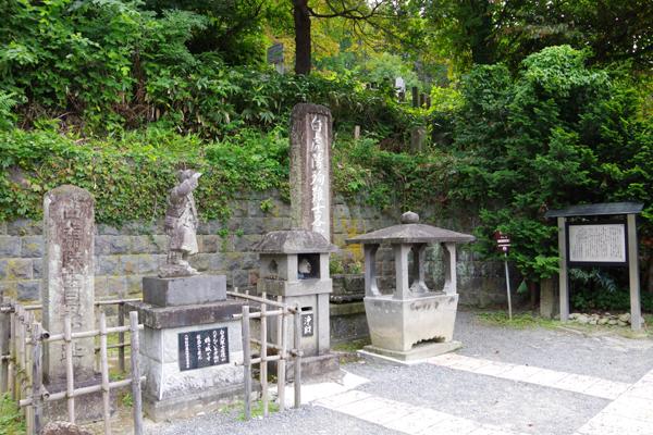 飯盛山09