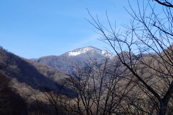 甲子山04