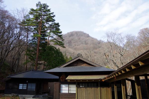 甲子山05