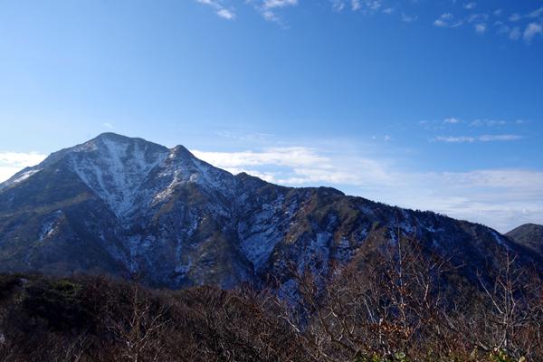 甲子山17