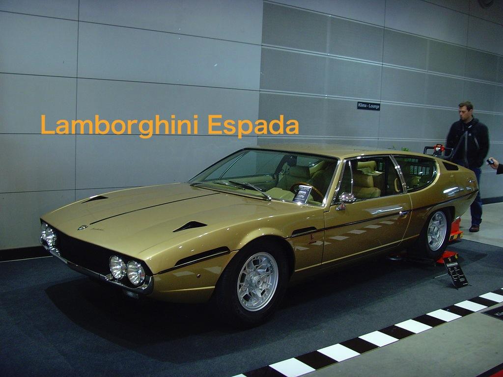 1024px-Retro_Classics_Stuttgart_2010_-_Lamborghini_Espada.jpg
