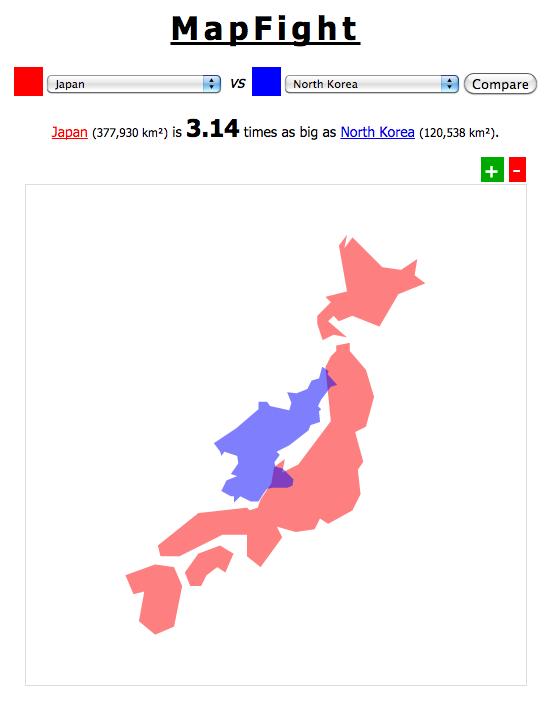 Japan N.Korea