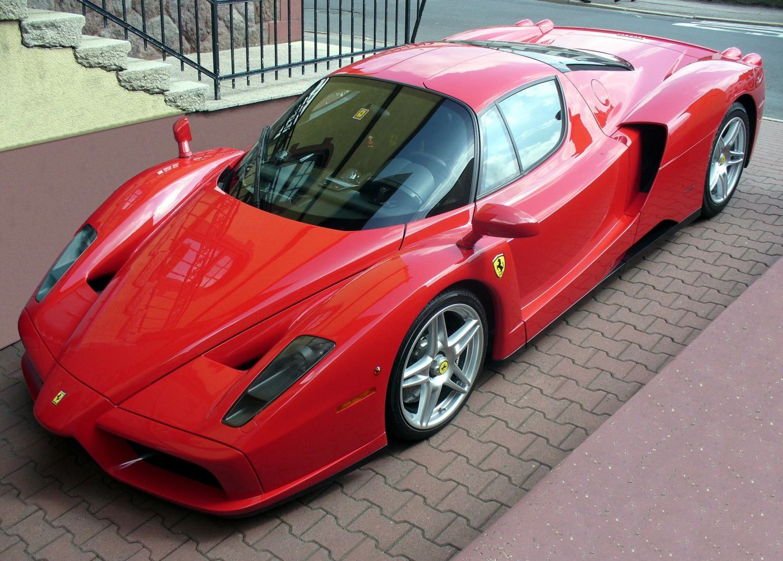 Ferrari_Enzo_Ferrari.jpg