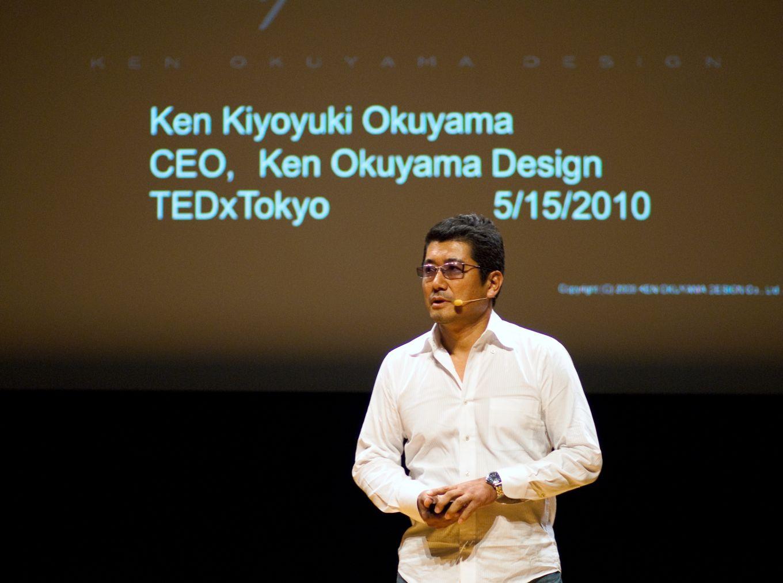 Ken_Okuyama_at_TEDxTokyo_2010.jpg