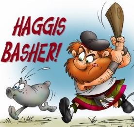 haggis-basher21.jpg