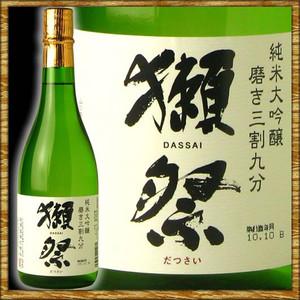 kanazawa-saketen_645.jpg