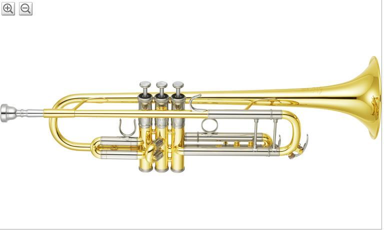 xeno_trumpet.jpg