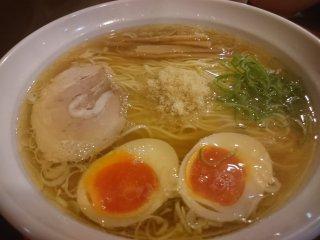 s麺王道勝 (1)