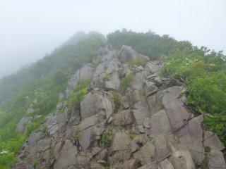 s05岩登り