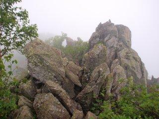 s07岩岩