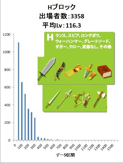 6th_tougi_girudo_h.jpg