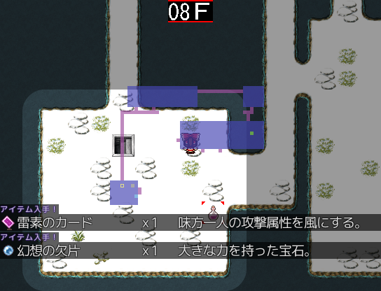 20150504_192302.png