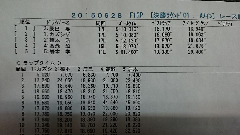 DSC_03269.jpg