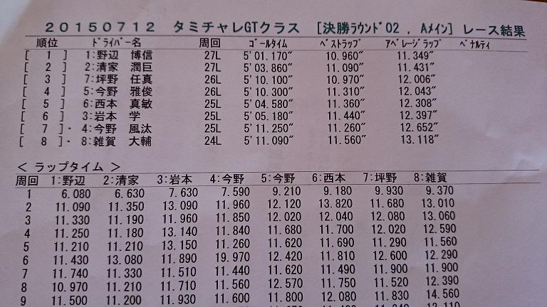 DSC_03812.jpg