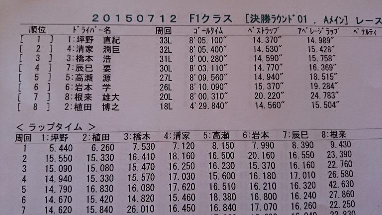 DSC_03829.jpg