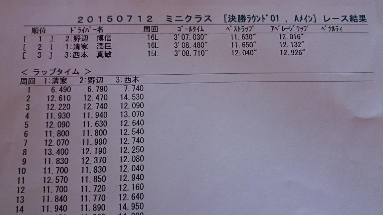 DSC_03864.jpg
