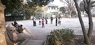 NCM_2196 (1)