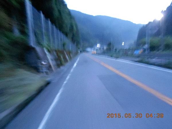 10_DSCN2188.jpg