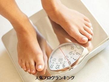 モテる女とダイエットに共通する生活の意識2