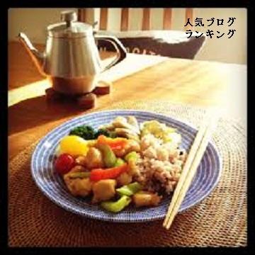 モテる女の食事と体型への意識1
