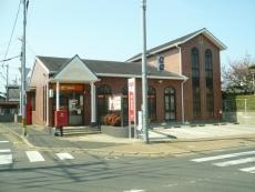 唐津坊主町郵便局