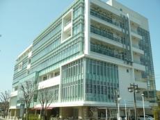 唐津大手口バスセンター