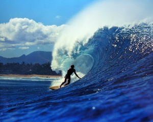 BLOG-hawaii-wave-surf-picture7-300x240.jpg