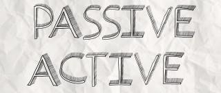 Passive-Active-320x136.jpg