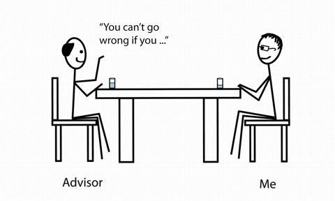 advisor_20150330182707500.jpg