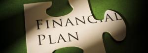 financial-planning-Regina--300x108.jpg