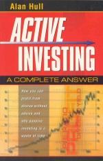 hull-active-investing-small.jpg