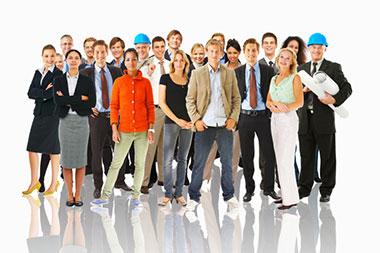 img-employee-group.jpg