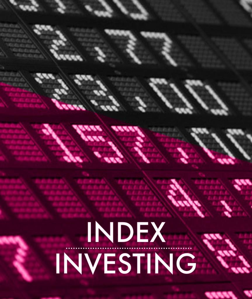 index-investing-863x1024.jpg
