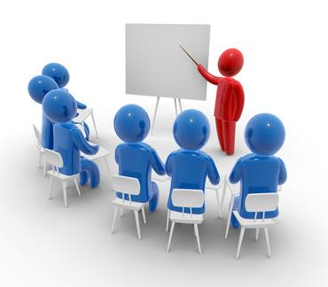 negosyo-seminars.jpg