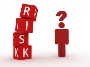 risk-miscalculation-300x225.jpg