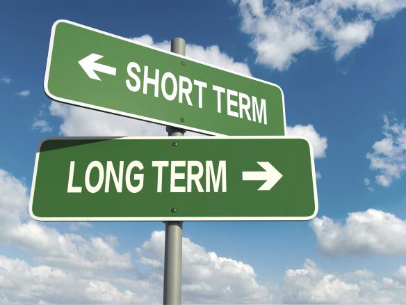 short-term_long-term.jpg