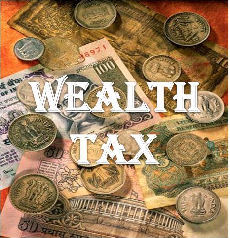 wealth-tax2.jpg