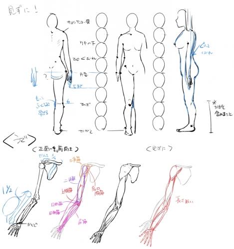 絵の勉強02