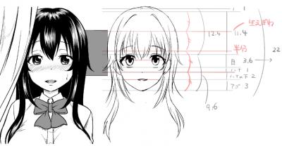 顔の勉強03a