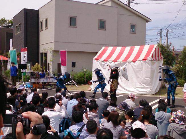 DSC_0148ブログ
