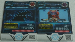 DSC07872.jpg